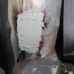 019 wielkuip binnen rotte plek vervangen door nw plaat