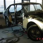 2010 restauratie saab900 1985 (7)