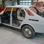 2010 restauratie saab900 1985 (8)