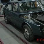 2010 restauratie saab900 1985 (9)