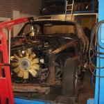 20100124 passen motor xj40