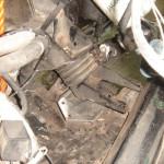 20100124 passen motorsteun