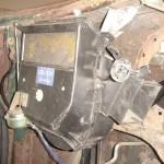 20100314 kachelmotoren plaatsen (Small)
