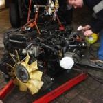 20100321 motor afspuiten 1 (Small)
