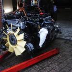 20100321 motor schoon (Small)
