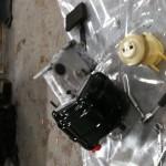 20100424 revisie hoofdremcilinder 001 (Small)