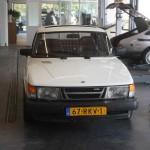 20110925Flachschnautzer-Rit2 (2)