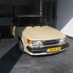 20110925Flachschnautzer-Rit2 (4)