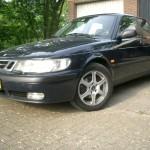 Saab93 tid 1999 (1)