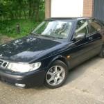 Saab93 tid 1999 (2)