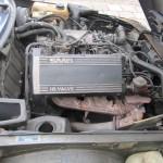 motorruimte R - kopie